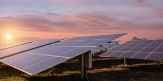 Trina sets wheels in motion for 99MW Colombia solar park