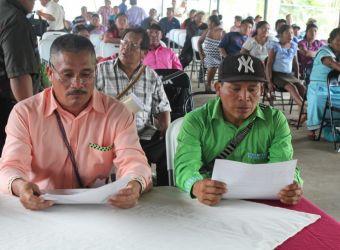 Cuarta línea de transmisión de Panamá bajo escrutinio