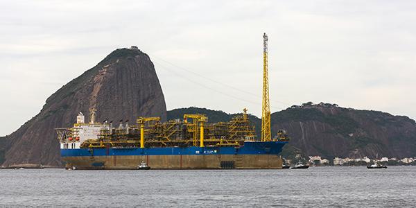 Bajo la lupa: Petrobras podría convertirse en principal productor mundial de petróleo y gas