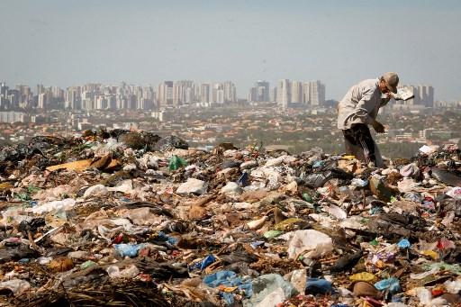 Regulador brasileño emite normativa sobre gestión de residuos urbanos