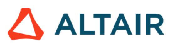 Altair: Virtual ATCx México 2020