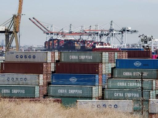 Trade war helped Latin American countries