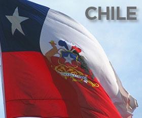 Chilean waste management plant gets environmental nod