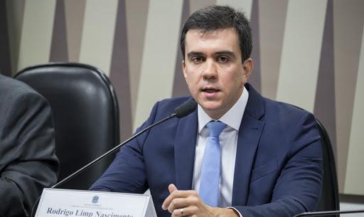 Máximo ejecutivo de Eletrobras proyecta privatización para el 1T22