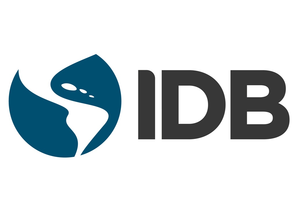 IDB readies infra financing for Nicaragua's Caribbean region