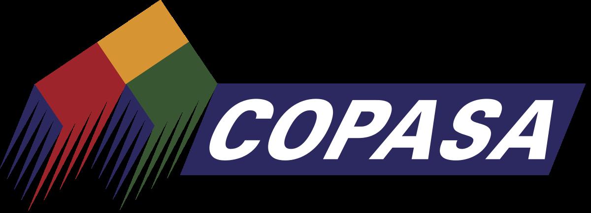 Sociedad Anónima de Obras y Servicios, COPASA, Sucursal de Colombia (COPASA Colombia)