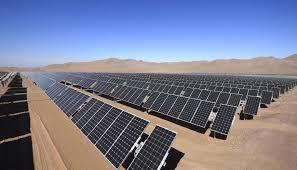 Admisiones ambientales en Chile suben en agosto