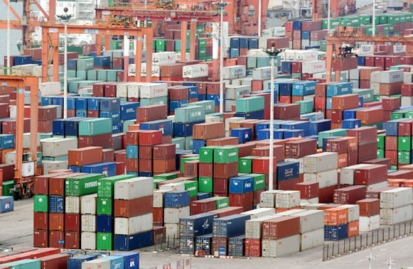 LatAm's G20 nations display robust trade growth