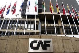 CAF se muestra optimista sobre oportunidades de infraestructura en 2021