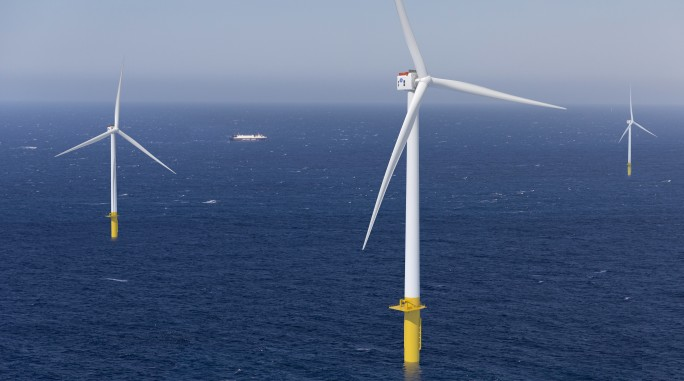 Brazil's potential for shallow water wind projects put at 700MW