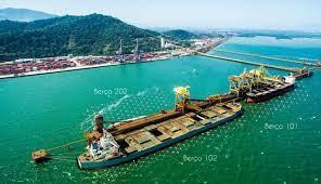 CSN Mineração avanza con emisión de bonos por más de US$190mn