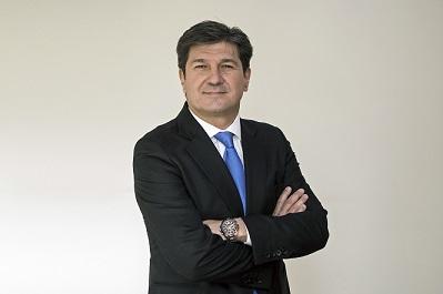 Teck names Alejandro Vásquez as VP for South America