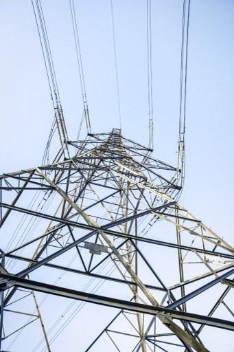Eléctrica estatal mexicana destina US$4.640mn a proyectos de transmisión