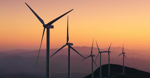 Panamá avanza con permisos para proyecto eólico de US$350mn