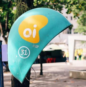¿Por qué una empresa de infraestructura de telecomunicaciones apostaría por el mercado móvil brasileño?