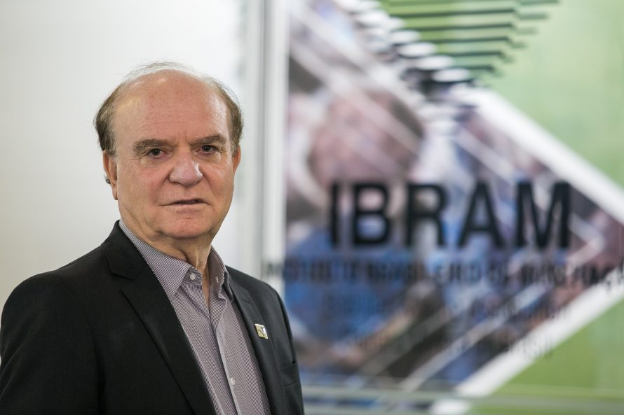 Brasil muestra su potencial minero diversificado en PDAC