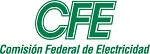 Comisión Federal de Electricidad (CFE)