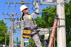 Brasil ajusta rescate de sector eléctrico