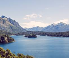 Argentina opens 19 bids for Bariloche wastewater project