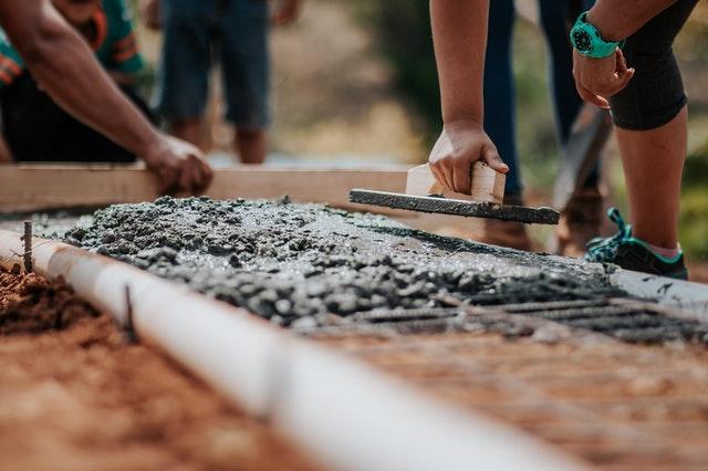 México prepara tres nuevos proyectos de infraestructura