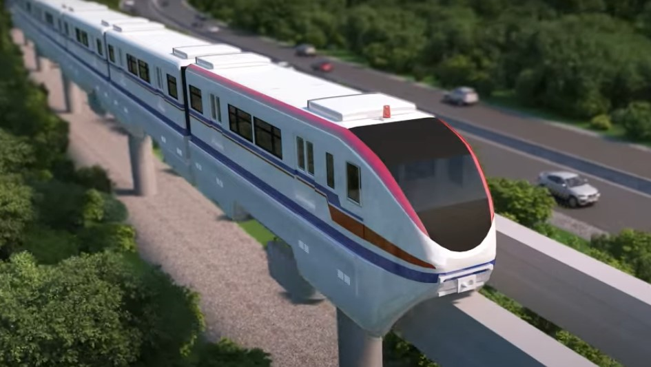 Consorcio inicia diseño de túnel bajo Canal de Panamá