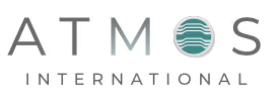 Atmos International Latin America certified with the country brand Esencial Costa Rica
