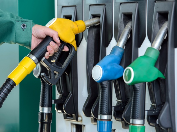 Mexican judge suspends fuel import rules