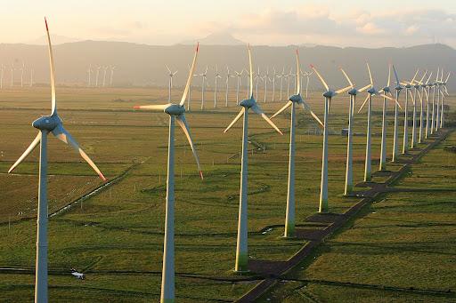 Brazil approves new energy tender