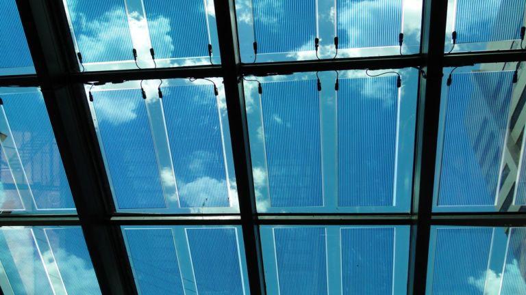 Regulación incidiría en éxito o fracaso de energía solar distribuida en Brasil