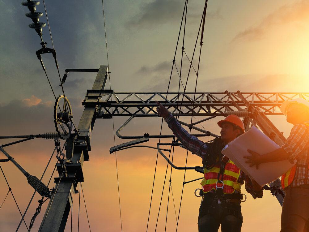 Más de 114 mil familias en Nicaragua serán beneficiadas con programa de electrificación y energía renovable financiado por el BCIE