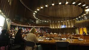 Cepal advierte que covid-19 agravará caída de IED