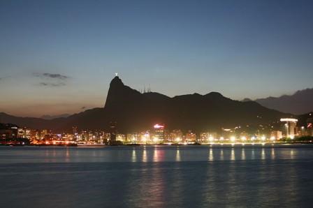 Brasil prepara casi 300 convocatorias de APP para alumbrado público
