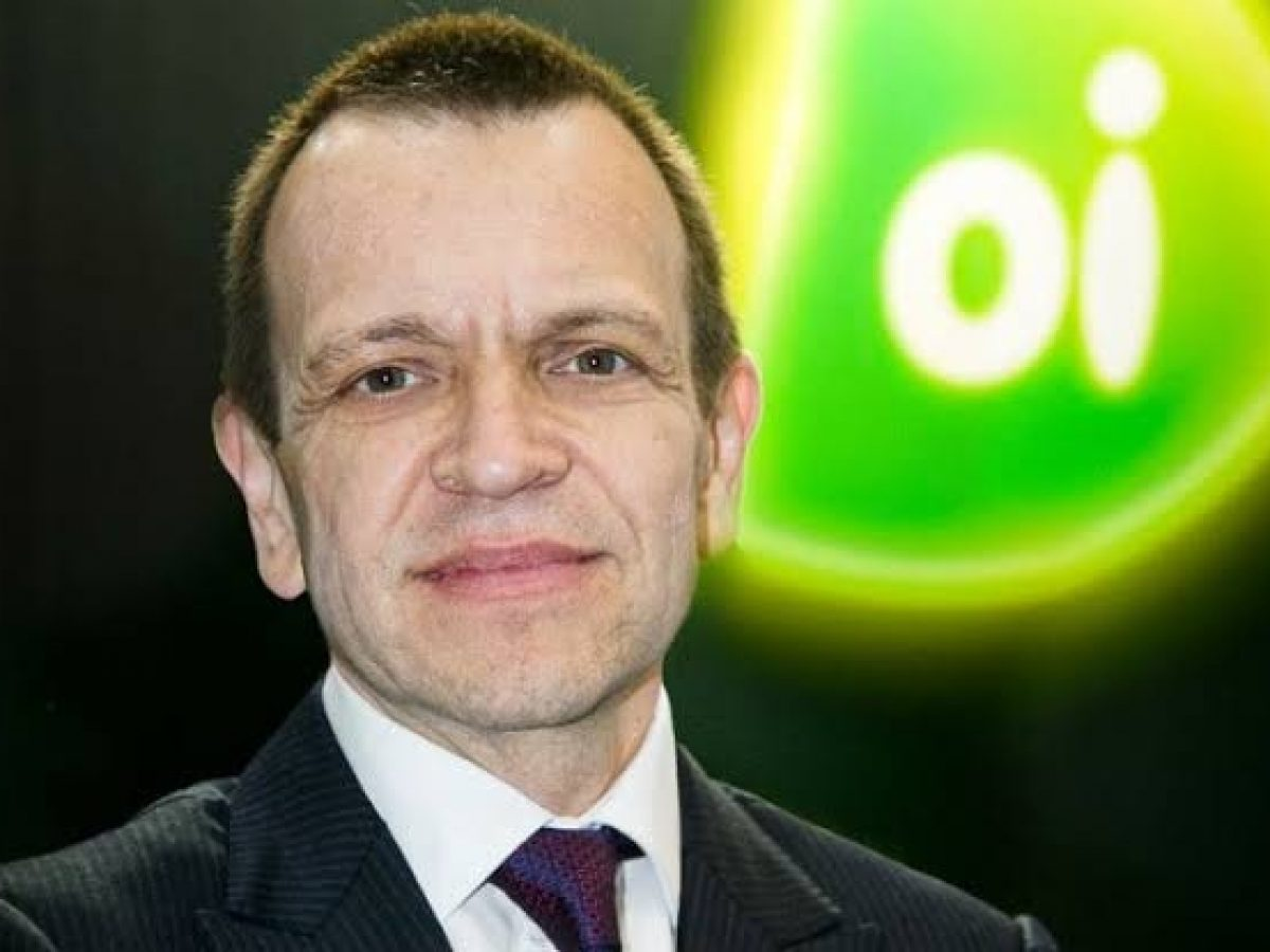 Teleco brasileña Oi prevé recortes de costos y aumento de ingresos