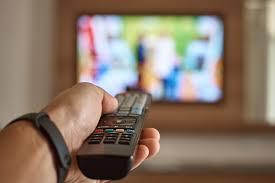 Regulador peruano declara a Telefónica operador dominante de TV paga en 11 regiones