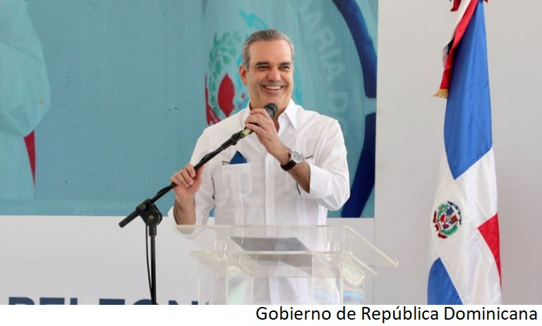 DomRep invests US$113mn in Enriquillo region