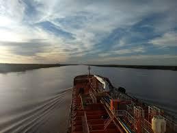 Lack of coordination blighting River Plate basin management