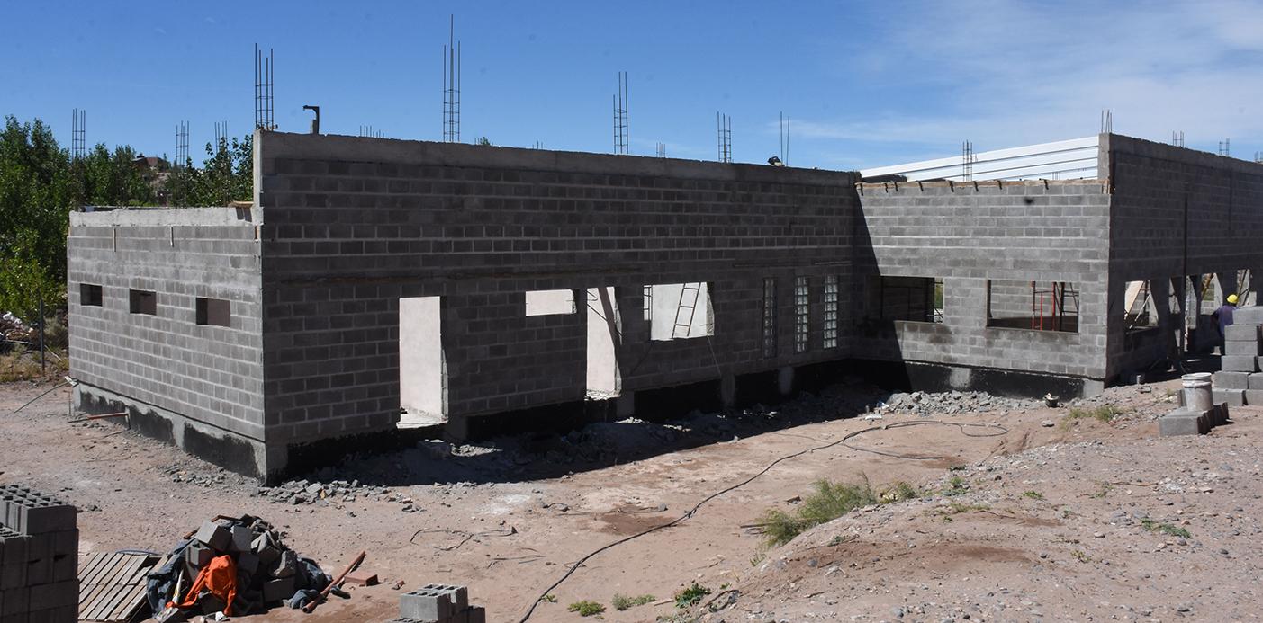 BID financiará obras de urbanización en Argentina
