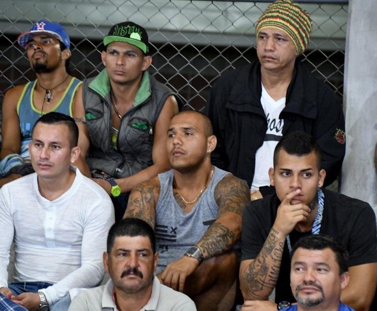 Ley costarricense prohibirá cobertura móvil en cárceles