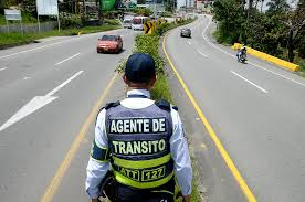 Colombia launches 'smart highways' tender