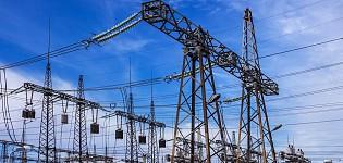 ARESEP tramita rebaja de 9,6% en electricidad