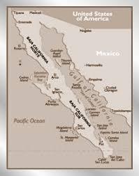 Spotlight: Mexico's Baja California infra projects