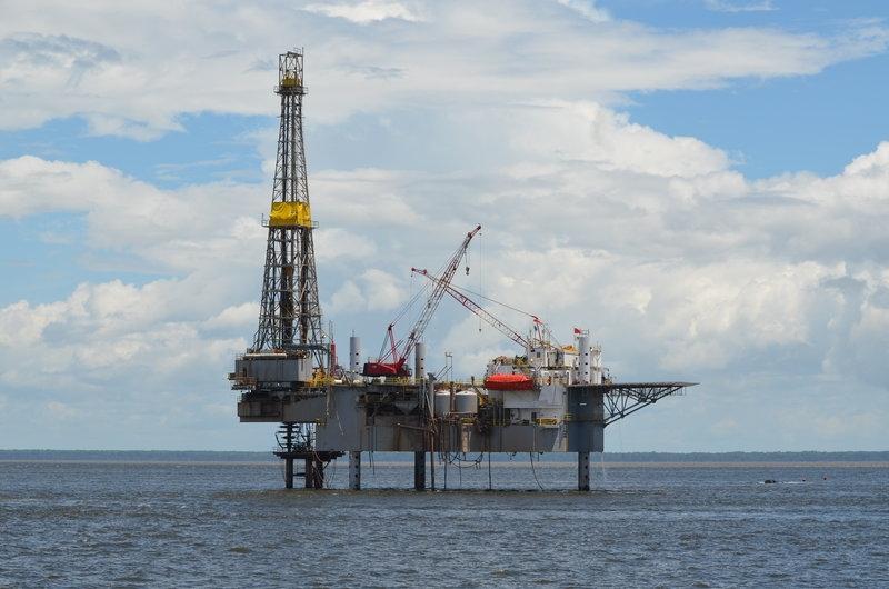 Júniors trinitenses califican de óptima transición de Petrotrin