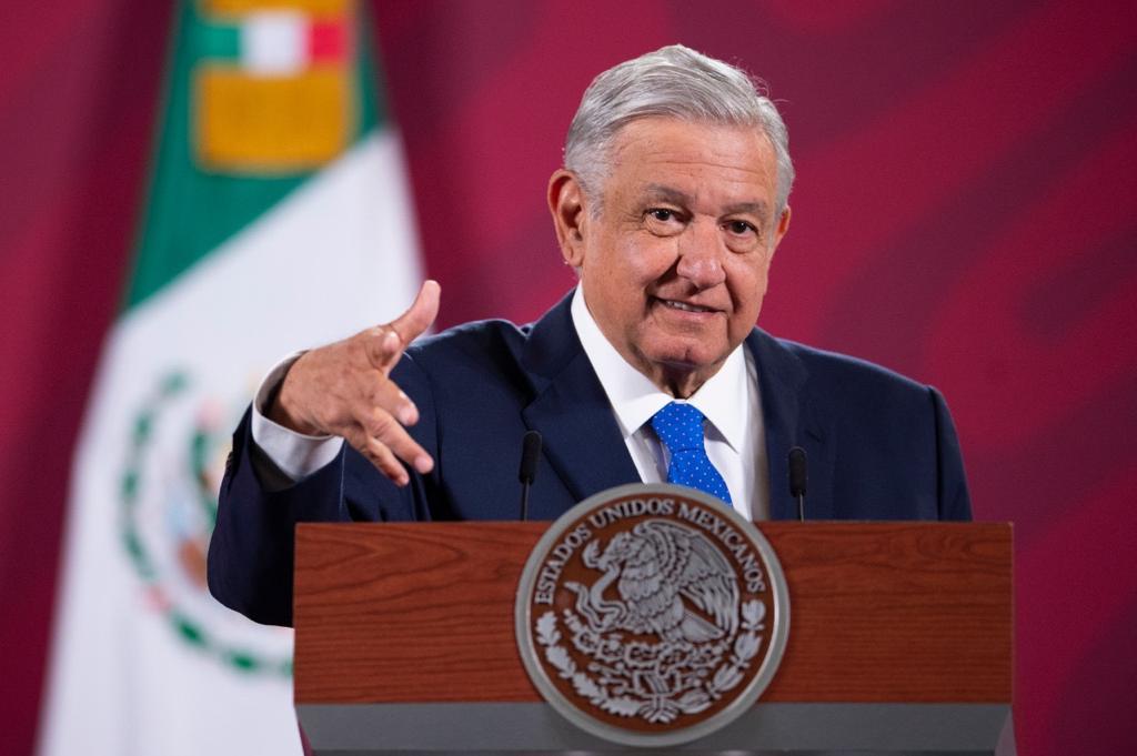 México rechaza recomendaciones del FMI sobre impuestos, gasto y energía