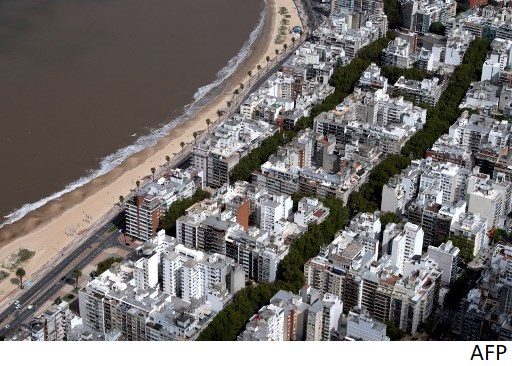 Spotlight: The state of telecommunications in Uruguay