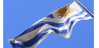 Mayor déficit fiscal pone economía de Uruguay bajo presión