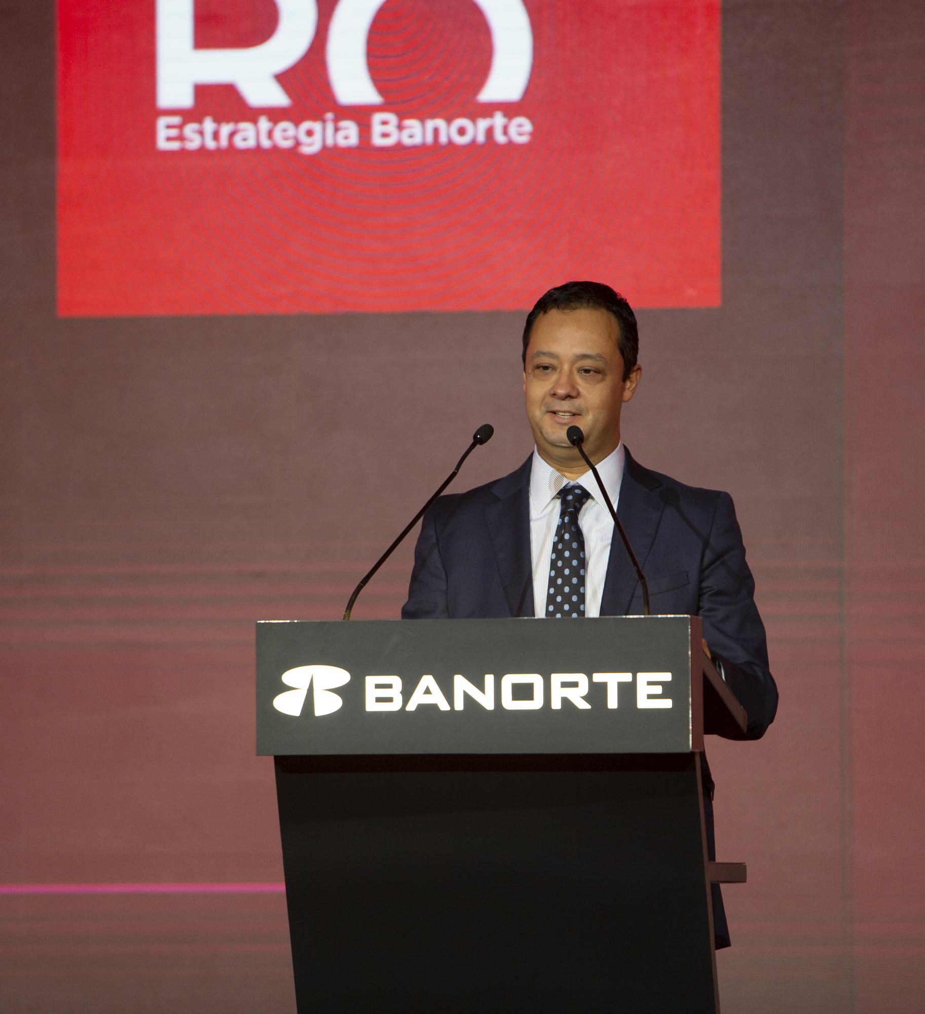 Autoridad mexicana insinúa inclusión de impuestos digitales en próximo presupuesto