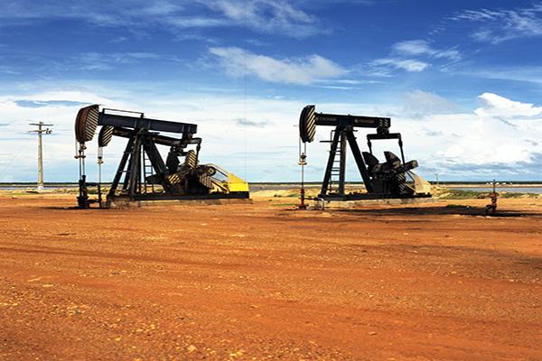 El renacer del sector de hidrocarburos en Bahía