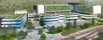 Gobierno chileno culpa a Acciona del retraso en 250 días en la construcción de Hospital Marga Marga