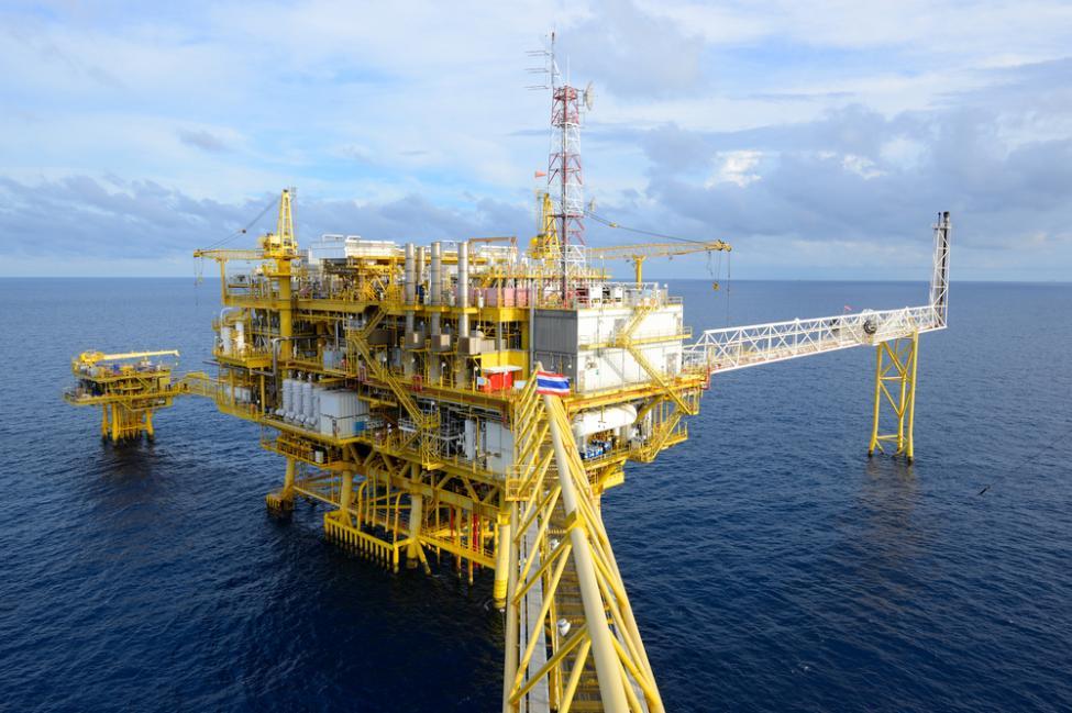 Rockhopper advances Falklands development with Nativas Petroleum deal