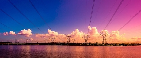 De enero a setiembre de 2020, ITAIPU suministró 11.804 GWh de energía eléctrica al país